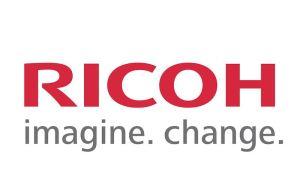 Read more about the article Ricoh riceve nuovi riconoscimenti in materia di sostenibilità