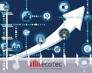 Read more about the article Crescita aziendale e sviluppo digitale