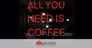 Read more about the article Ecotec: la nostra assistenza tecnica sarà il segreto del successo del tuo lavoro, shhh!