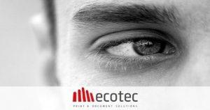 Read more about the article La stampante multifunzione è meglio bianco e nero o a colori? Occhi aperti!