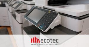 Read more about the article Se pensi che sia difficile scegliere una stampante, leggi qua