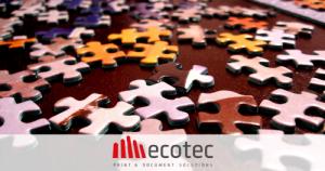 Read more about the article Scopri tutti i nostri servizi opzionali per personalizzare la tua assistenza
