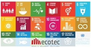 Read more about the article 17 GLOBAL GOALS