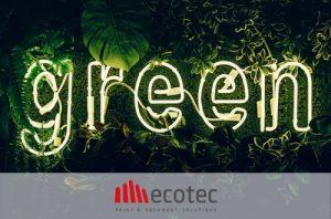 Read more about the article Economia Green in Lombardia. La sostenibilità aziendale e l'impegno Ecotec srl