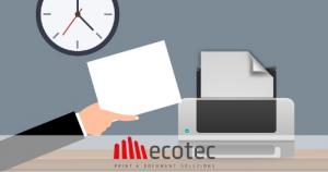 Read more about the article Offerte stampanti multifunzione: come scegliere il prodotto più adatto a te
